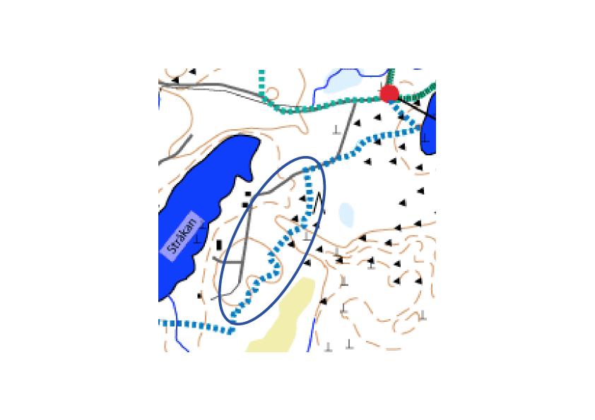 ny_dragning_skatasund