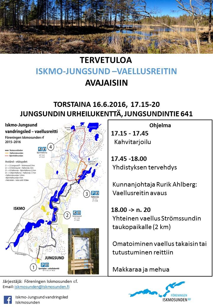 ijv5_finsk