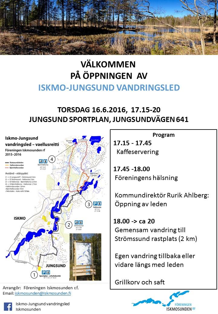 ijv5_svensk