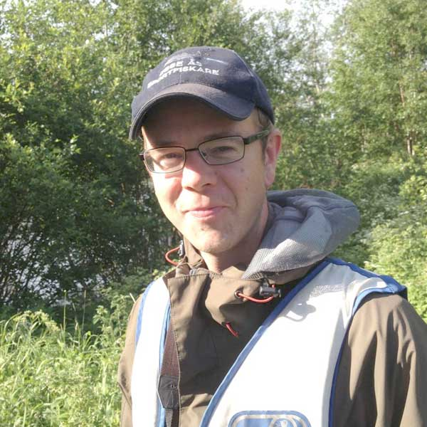 Mattias Kanckos.