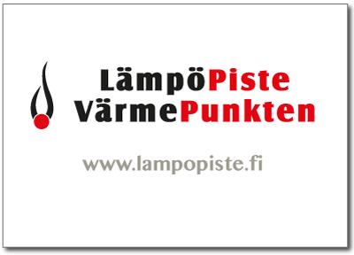 02_lampopiste